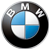 Used BMW for sale in Bedford