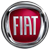 Used FIAT for sale in Bedford