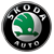 Used SKODA for sale in Bedford