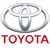 Used TOYOTA for sale in Bedford
