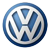 Used VOLKSWAGEN for sale in Bedford