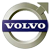 Used VOLVO for sale in Bedford